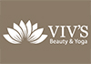 Vivien Brooker therapist on Natural Therapy Pages