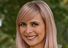 Vanessa . therapist on Natural Therapy Pages