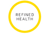 Refined Health therapist on Natural Therapy Pages