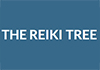 Reiki Tree therapist on Natural Therapy Pages