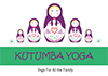 Kutumba Yoga therapist on Natural Therapy Pages