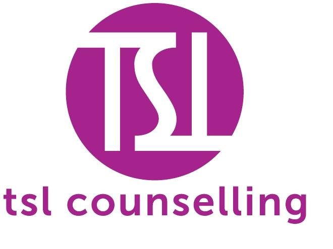 TSL Counselling
