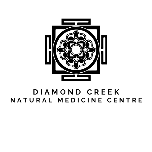 Diamond Creek Natural Medicine Centre
