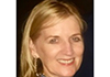 Kerry Gallen therapist on Natural Therapy Pages