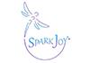 Spark Joy - Kim Carter
