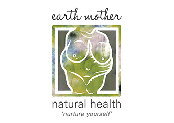 Earth Mother Natural Health
