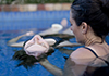 AQUATIC THERAPY with Rebecca Czapnik