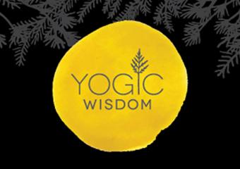 Yogic Wisdom