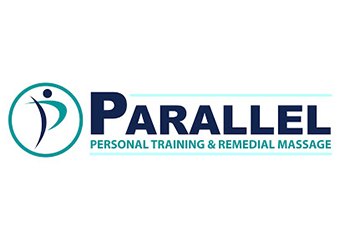 Parallel Personal Training and Remedial Massage