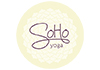 Soho Yoga Newmarket therapist on Natural Therapy Pages