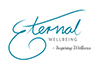 Eternal Wellbeing therapist on Natural Therapy Pages