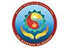 Sri Avinash Do Mission Inc