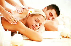 Ellie's Massage therapist on Natural Therapy Pages
