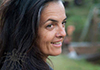 Nathalie Verdejo therapist on Natural Therapy Pages