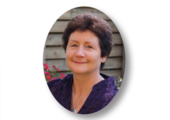 Dr Jessica Read therapist on Natural Therapy Pages