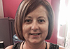 Meg Boers therapist on Natural Therapy Pages