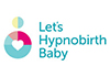 Let's Hypnobirth Baby