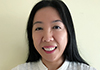 Yanzhi Williams therapist on Natural Therapy Pages