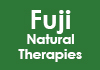 Fuji Natural Therapies therapist on Natural Therapy Pages