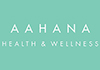 AAHANA Health and Wellness