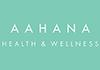 AAHANA Health and Wellness
