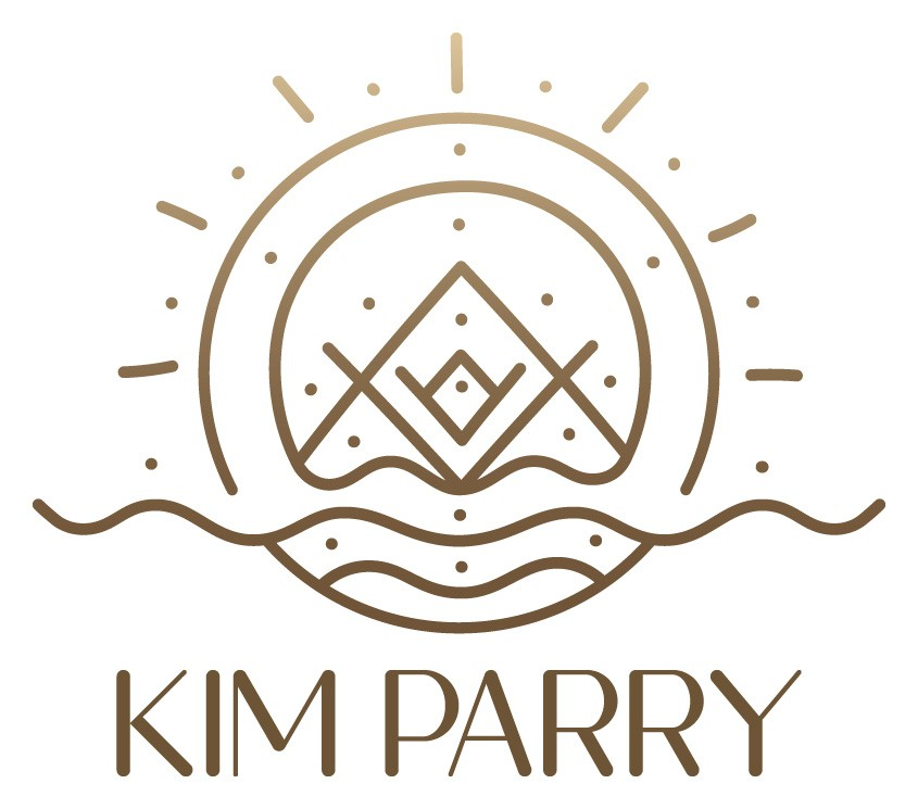 Kim Parry therapist on Natural Therapy Pages