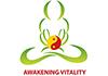 Awakening Vitality - Qigong, Yoga & Energy Sound Healing