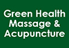 Wei Wei therapist on Natural Therapy Pages