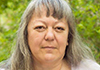 Adriene Day therapist on Natural Therapy Pages