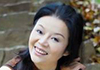 Lings Best Chinese Massage therapist on Natural Therapy Pages