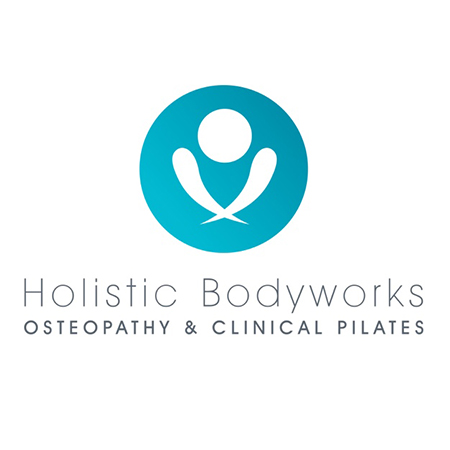 Holistic Bodyworks