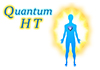 Quantum Healing Therapy (healing by telephone)