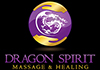 Dragon Spirit Massage and Healing therapist on Natural Therapy Pages
