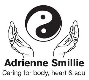 Adrienne Smillie therapist on Natural Therapy Pages