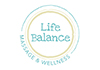 Life Balance Massage & Wellness