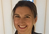 Ele McIntyre Acupuncture therapist on Natural Therapy Pages