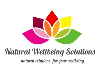 Natural Wellbeing Solutions