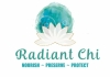 Radiant Chi therapist on Natural Therapy Pages