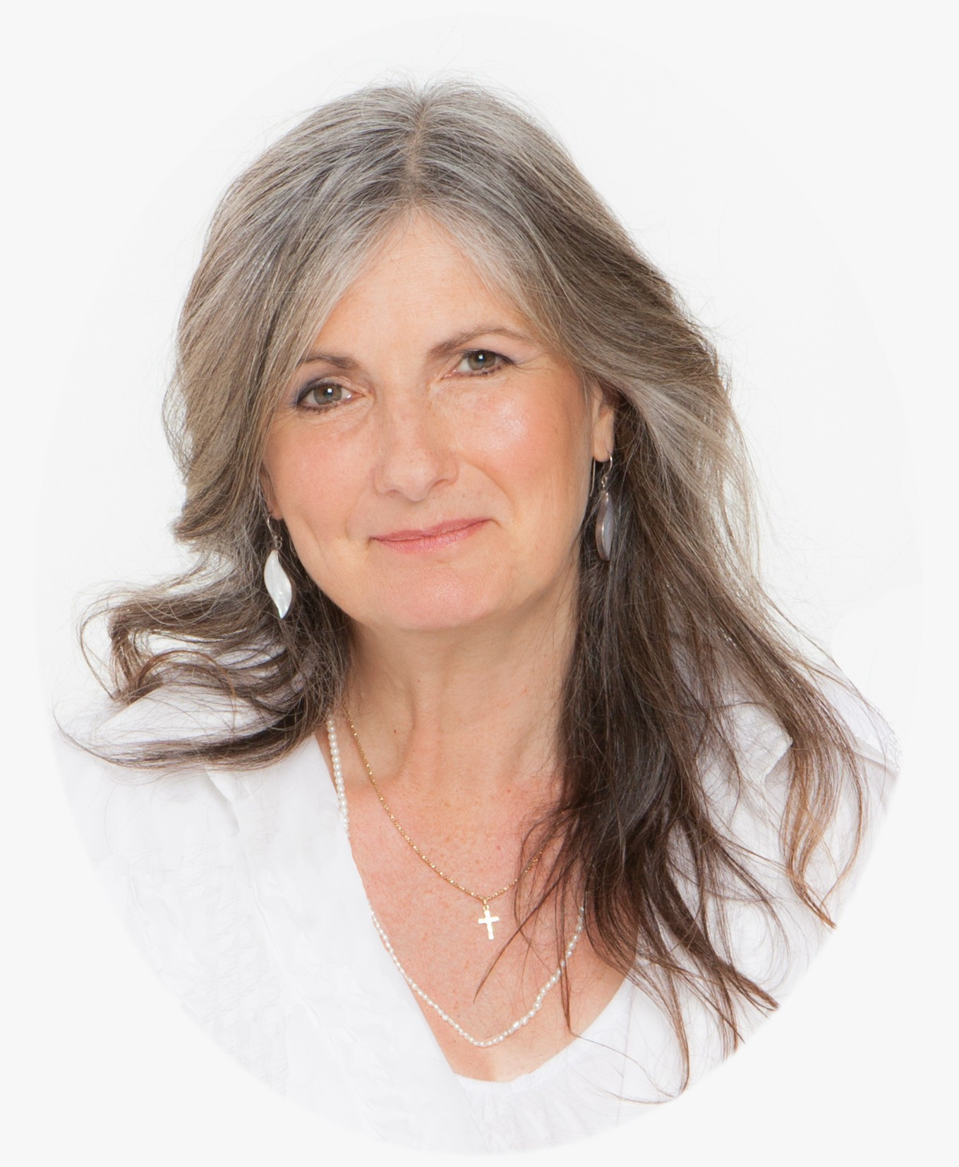 Christie Wild therapist on Natural Therapy Pages