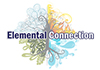 Elemental Connection therapist on Natural Therapy Pages