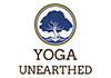 Yoga Unearthed therapist on Natural Therapy Pages