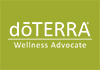 Gloria Arthur therapist on Natural Therapy Pages
