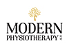 Modern Physiotherapy therapist on Natural Therapy Pages