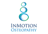 InMotion Osteopathy therapist on Natural Therapy Pages