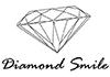 Diamond Smile International