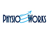 PhysioWorks