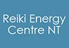 Reiki Energy Centre NT