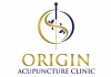 Origin Acupuncture Clinic