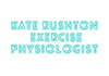 Kate Rushton therapist on Natural Therapy Pages