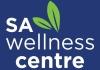 SA Wellness Centre